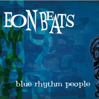 Eon Beats | Blue Rhythm People