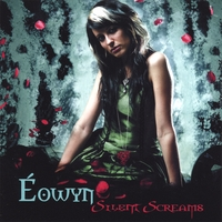 Eowyn | Silent Screams