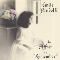 Emile Pandolfi | An Affair to Remember