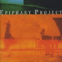 Epiphany Project | Epiphany Project