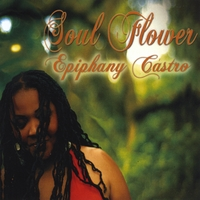 Epiphany Castro | Soulflower