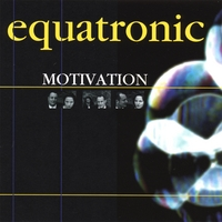 Equatronic | Motivation
