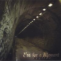 Era for a Moment | Realize