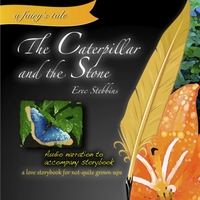 Erec Stebbins | The Caterpillar and the Stone