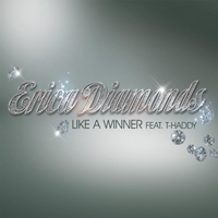 Erica Diamonds | Like a Winner