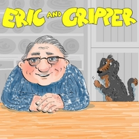 Eric and Gripper | Eric and Gripper Stories, Vol. 1