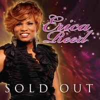 Erica Reed | Sold Out