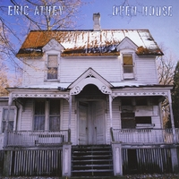 Eric Athey | Open House