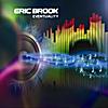 Eric Brook: Eventuality