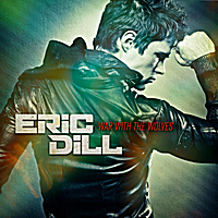 Eric Dill | War With the Wolves