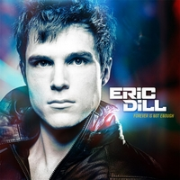 Eric Dill | Forever Is Not Enough