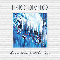 Eric DiVito | Breaking the Ice