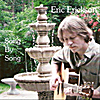 Eric Erickson: You Mean the World To Me - Single