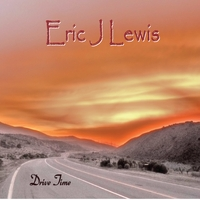 Eric J. Lewis | Drive Time