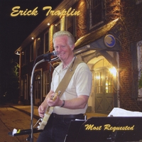Erick Traplin | Most Requested