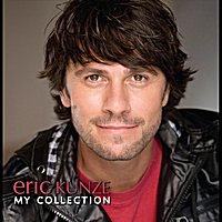Eric Kunze | My Collection