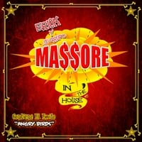 Erick y Su Grupo Massore | Massore in the House