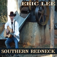 Eric Lee | Southern Redneck