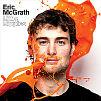 Eric Mcgrath | Little Ripples