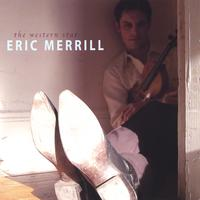 Eric Merrill | The Western Star