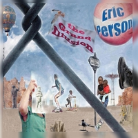 Eric Person | The Grand Illusion