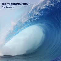 Eric Sanders | The Yearning Curve