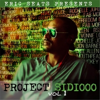 Various Artists | Project Sidiooo, Vol. 1