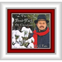 Eric Yodis | The Best Part of Christmas