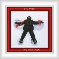 Eric Yodis | A Very Silent Night