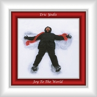 Eric Yodis | Joy to the World