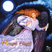 Erik Berglund | Angel Flight