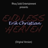 Erik Christian | Endless Heaven (Original Version)