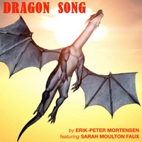 Erik-Peter Mortensen | Dragon Song