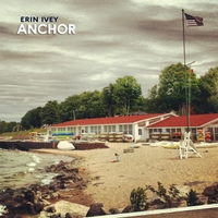 Erin Ivey | Anchor