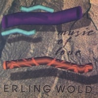 Erling Wold | Music of Love