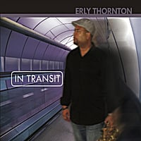 Erly Thornton | In Transit