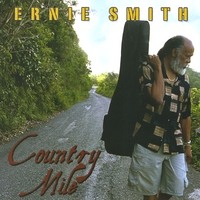Ernie Smith | Country Mile