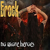 Erock | No More Heroes