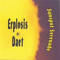 Erplosis Daet | Sunspot Serenade