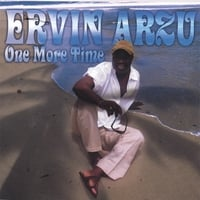 Ervin  Arzu | One More Time