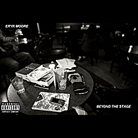 Eryk Moore | Beyond the Stage