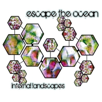 Escape the Ocean | Internal Landscapes
