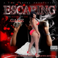 Various Artists | Escaping the Allure of the Game