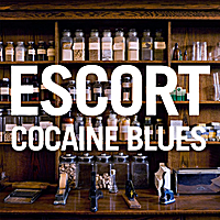 Escort | Cocaine Blues