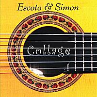 Escoto & Simon