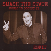 Eskit | Smash the State