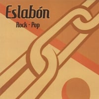 Eslabon | Rock-Pop