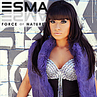 Esma | Force of Nature