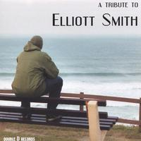 Various Artists | A Tribute To Elliott Smith