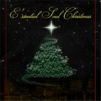 Various Artists | E'ssential Soul Christmas